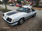 Ford Mustang Mustang foxbody 5.0 Gt cabrio - 1