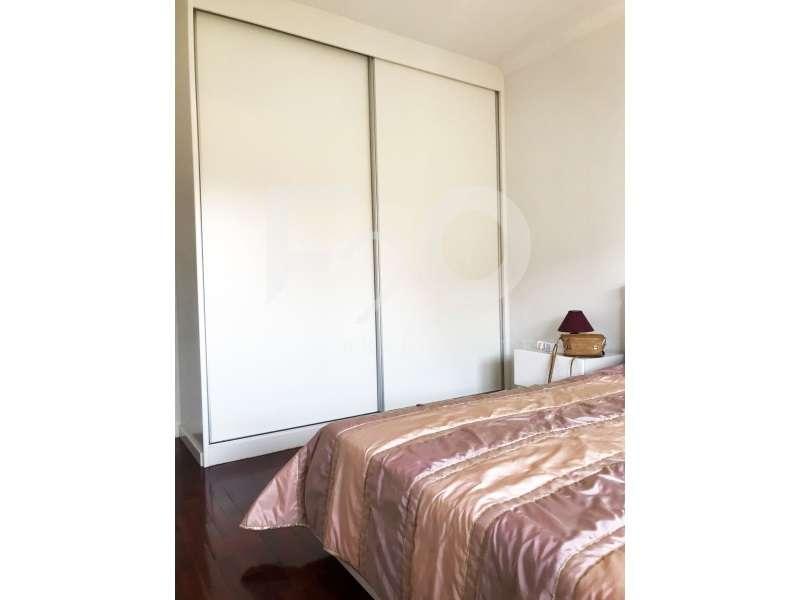 Apartamento para comprar, Amarante (São Gonçalo), Madalena, Cepelos e Gatão, Amarante, Porto - Foto 11