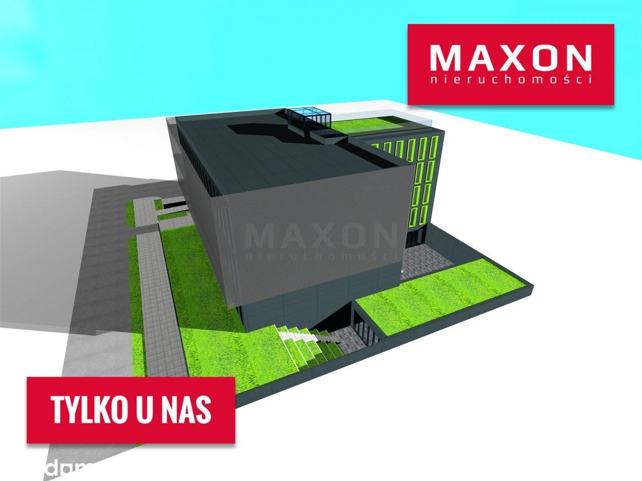 2.600 m2 z pozwoleniem na rozbudowę do 3.168 m2
