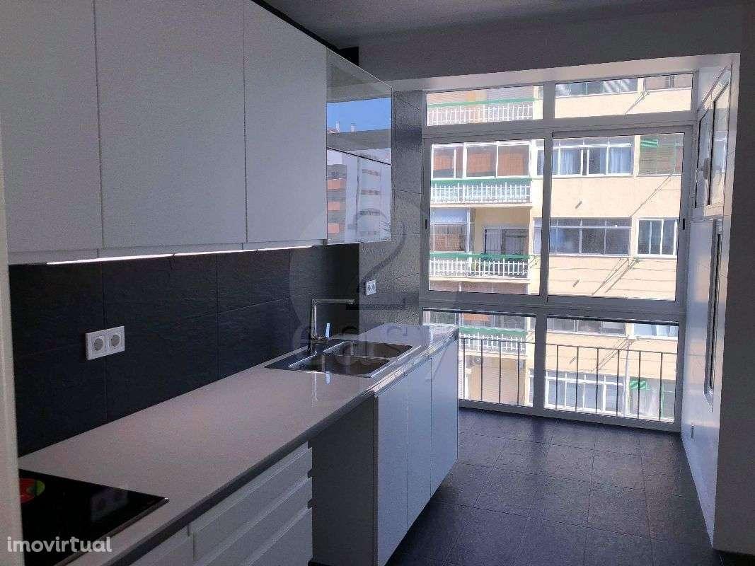 Apartamento para comprar, Oeiras e São Julião da Barra, Paço de Arcos e Caxias, Oeiras, Lisboa - Foto 7