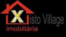 Real Estate Developers: Xisto Village Imobiliária - Lousã e Vilarinho, Lousã, Coimbra