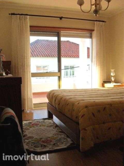 Apartamento para comprar, Âncora, Caminha, Viana do Castelo - Foto 9