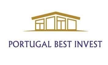 Agência Imobiliária: Portugal Best Invest