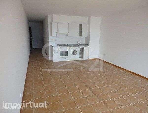Apartamento para comprar, Porto Santo, Ilha de Porto Santo - Foto 5