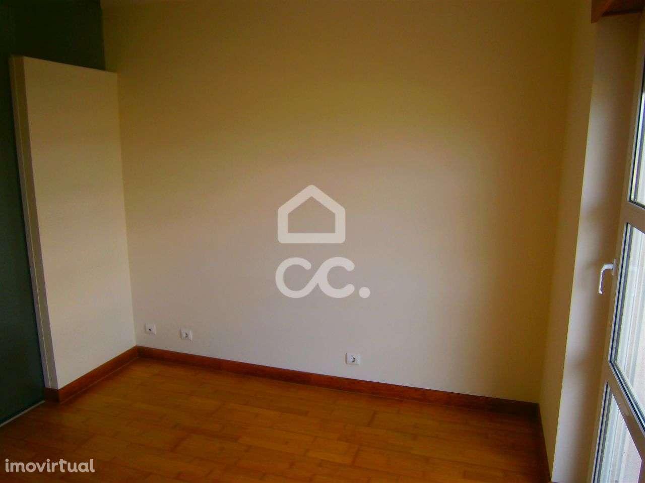 Apartamento para comprar, Ferrel, Leiria - Foto 12