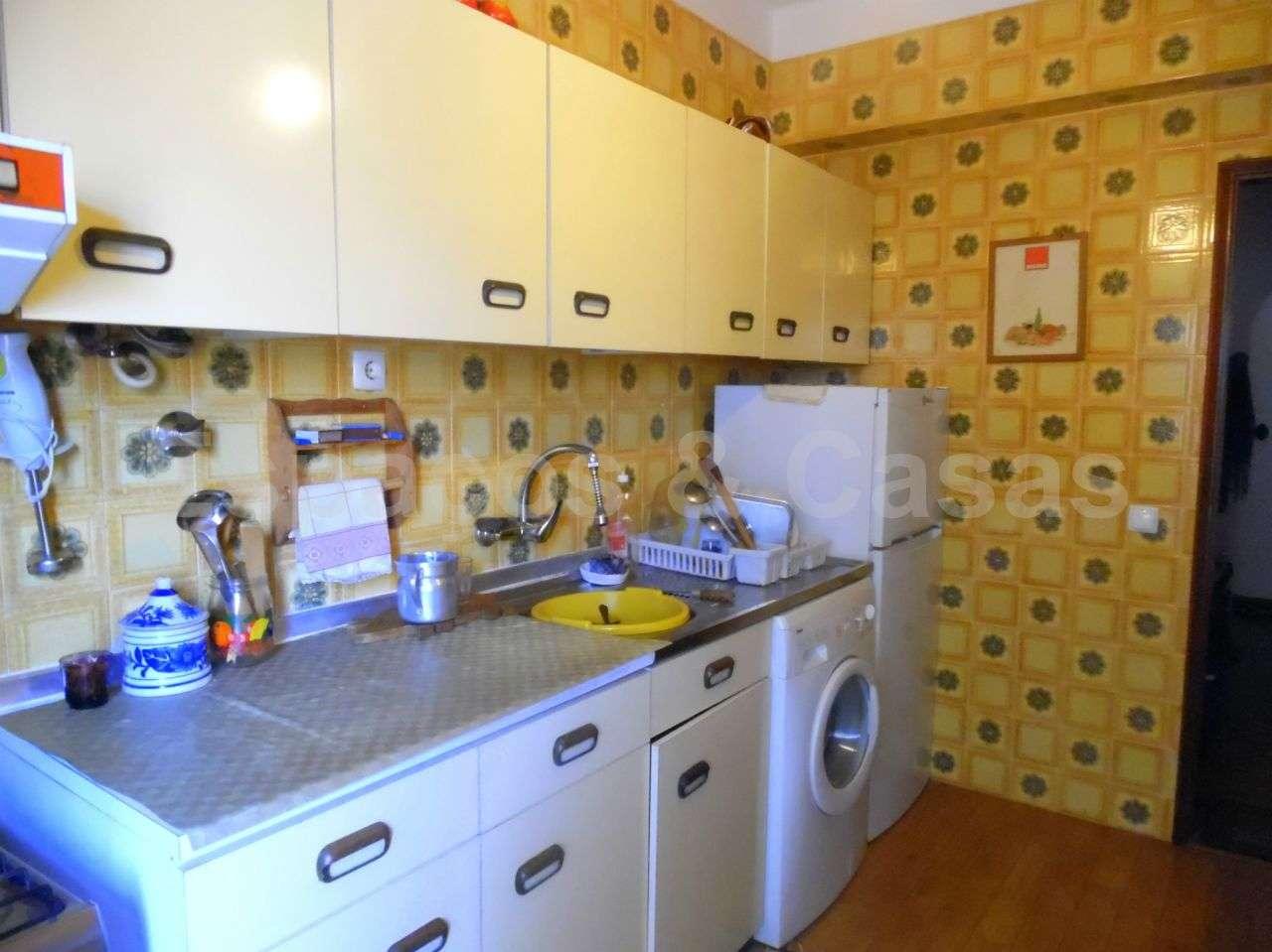 Apartamento para comprar, Buarcos e São Julião, Figueira da Foz, Coimbra - Foto 3