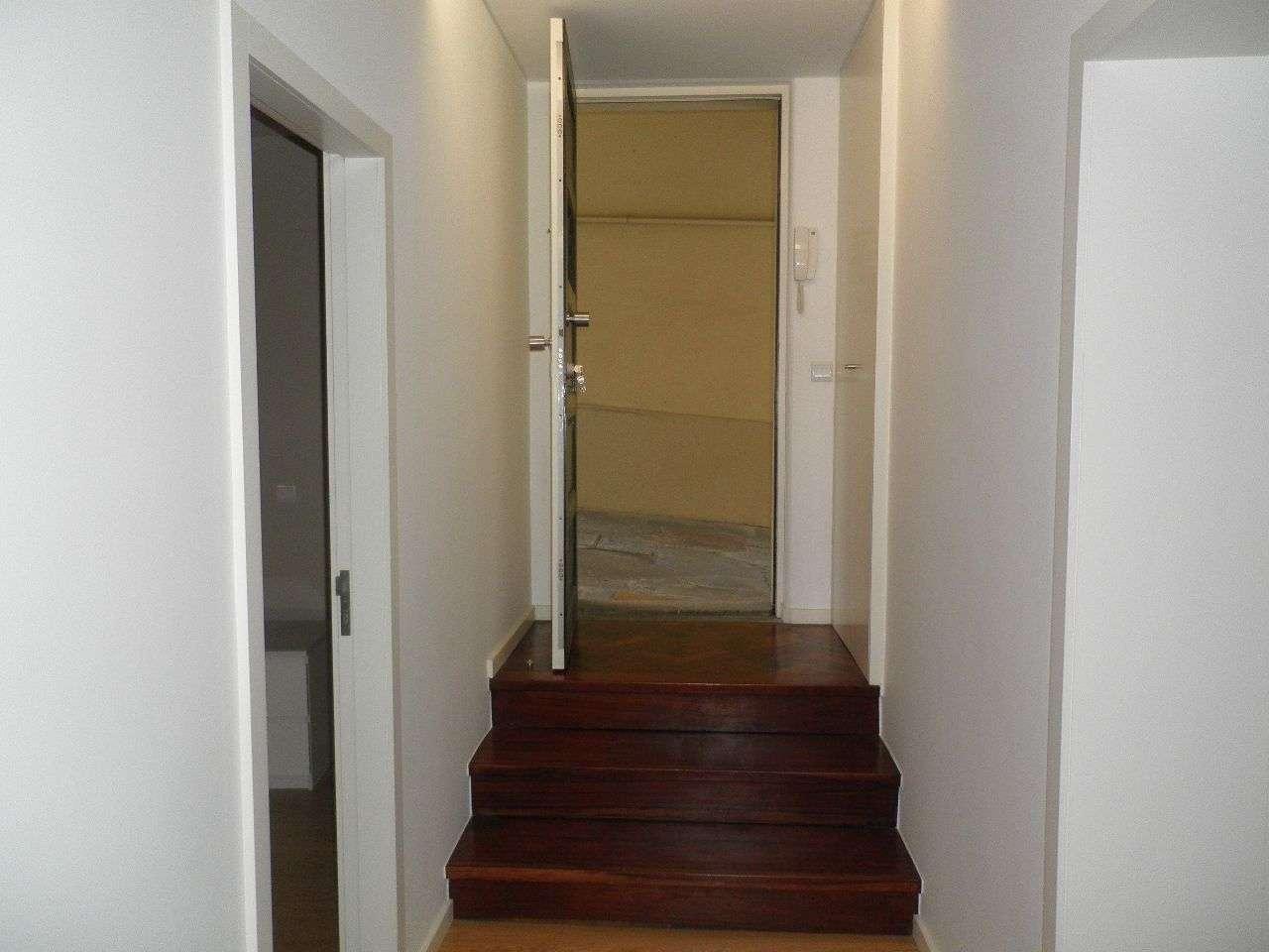 Apartamento para arrendar, Cedofeita, Santo Ildefonso, Sé, Miragaia, São Nicolau e Vitória, Porto - Foto 7