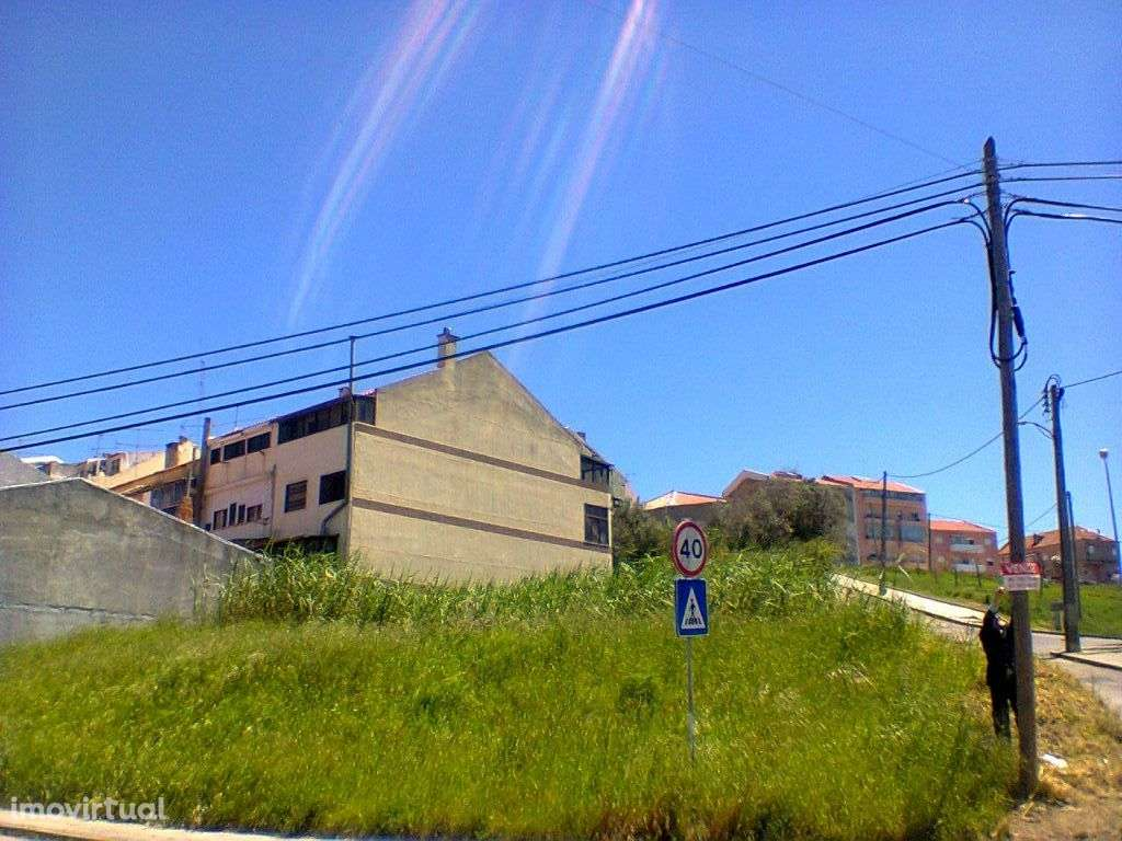 Terreno para comprar, Santa Clara, Lisboa - Foto 2
