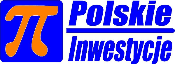 Polskie Inwestycje sp. j., Grażyna i Anna Chodor
