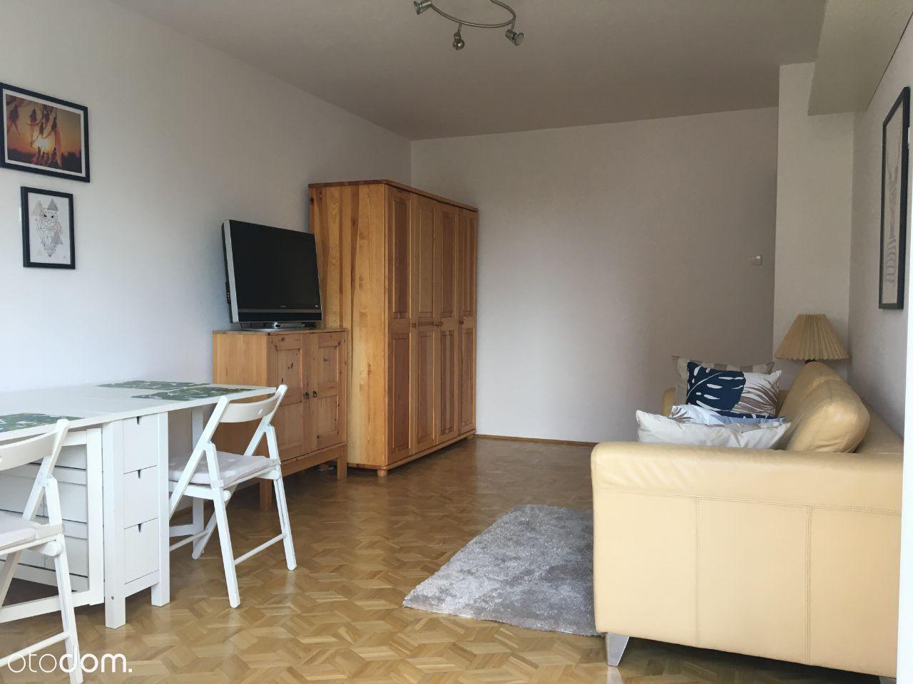 MIeszkanie 38m2 Warszawa Kabaty