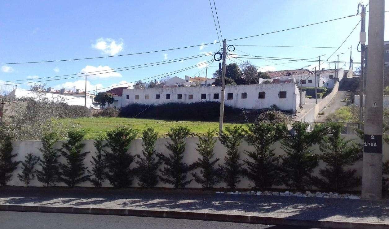 Terreno para comprar, Queluz e Belas, Lisboa - Foto 1