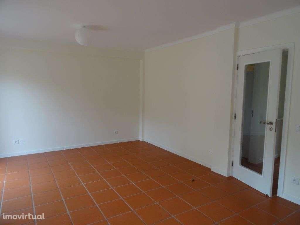 Moradia para arrendar, Oeiras e São Julião da Barra, Paço de Arcos e Caxias, Lisboa - Foto 5