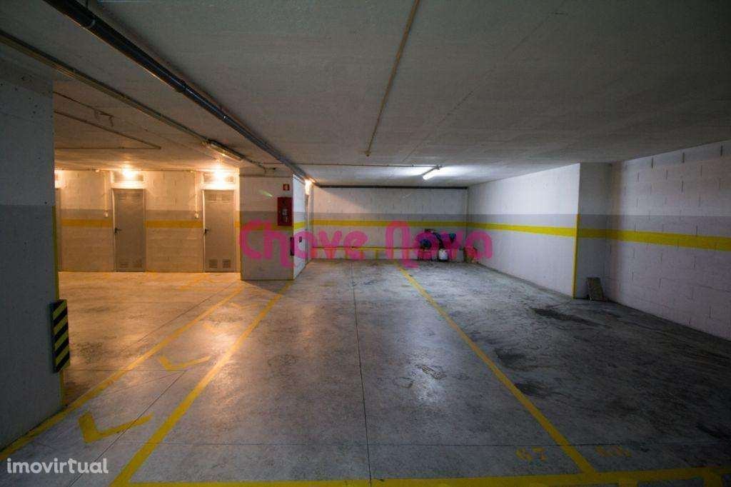 Apartamento para comprar, Matosinhos e Leça da Palmeira, Matosinhos, Porto - Foto 25