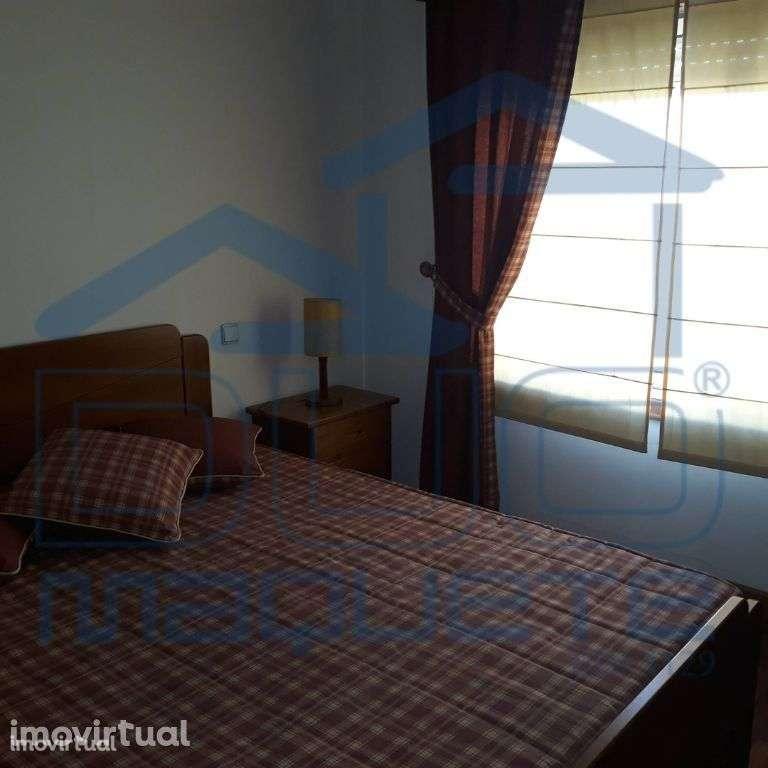 Apartamento para comprar, Labruge, Porto - Foto 10