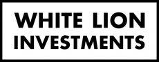 Biuro nieruchomości: White Lion Investments