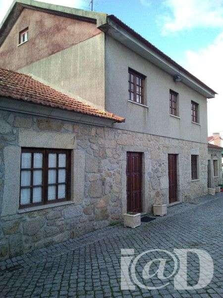 Moradia para comprar, Neiva, Viana do Castelo - Foto 1