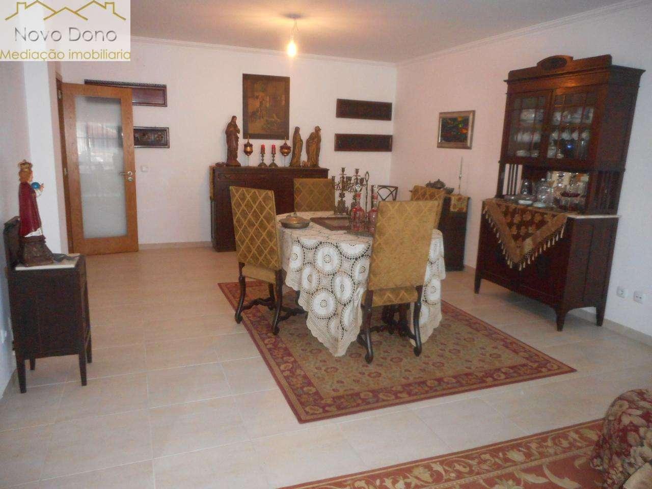 Apartamento para comprar, Gaeiras, Leiria - Foto 1