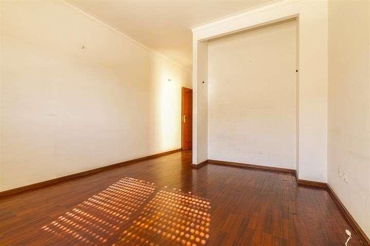 Apartamento para comprar, Canelas, Penafiel, Porto - Foto 11