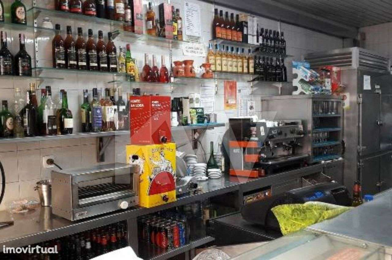 Trespasses para comprar, Misericórdia, Lisboa - Foto 4