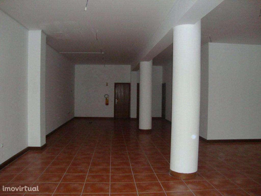 Loja para comprar, Rebordosa, Paredes, Porto - Foto 4