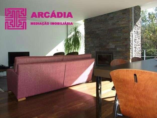 Moradia para comprar, Este (São Pedro e São Mamede), Braga - Foto 2
