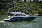 FS Yachts 360 Allure - 35
