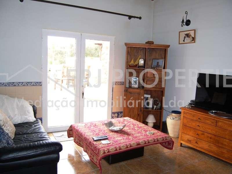 Quintas e herdades para comprar, Santa Catarina Fonte Bispo, Faro - Foto 21