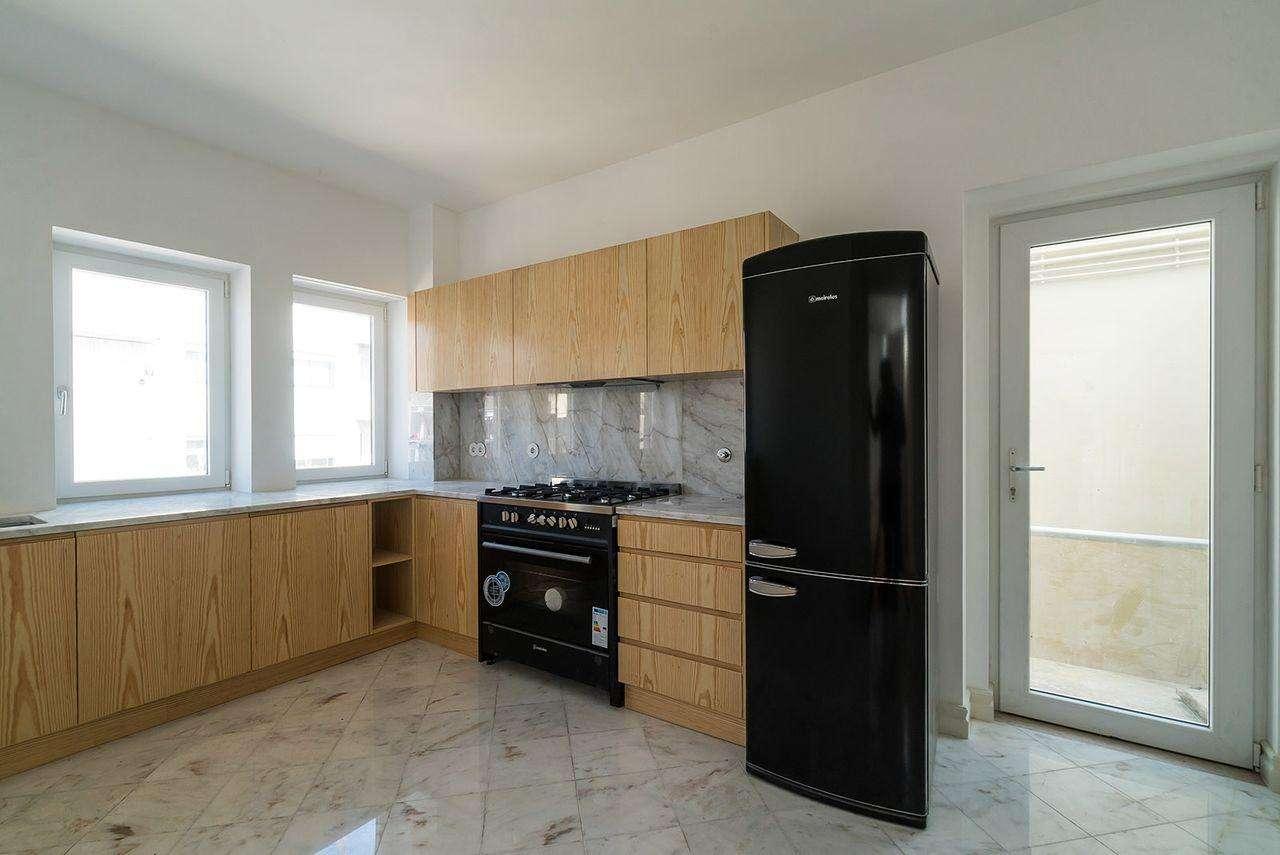 Apartamento para arrendar, Cedofeita, Santo Ildefonso, Sé, Miragaia, São Nicolau e Vitória, Porto - Foto 8
