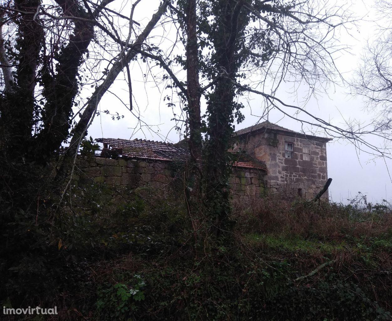 Quintas e herdades para comprar, Rua Casa do Outeiro, Marco - Foto 1