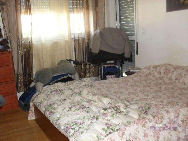 Apartamento para comprar, Cantanhede e Pocariça, Coimbra - Foto 13