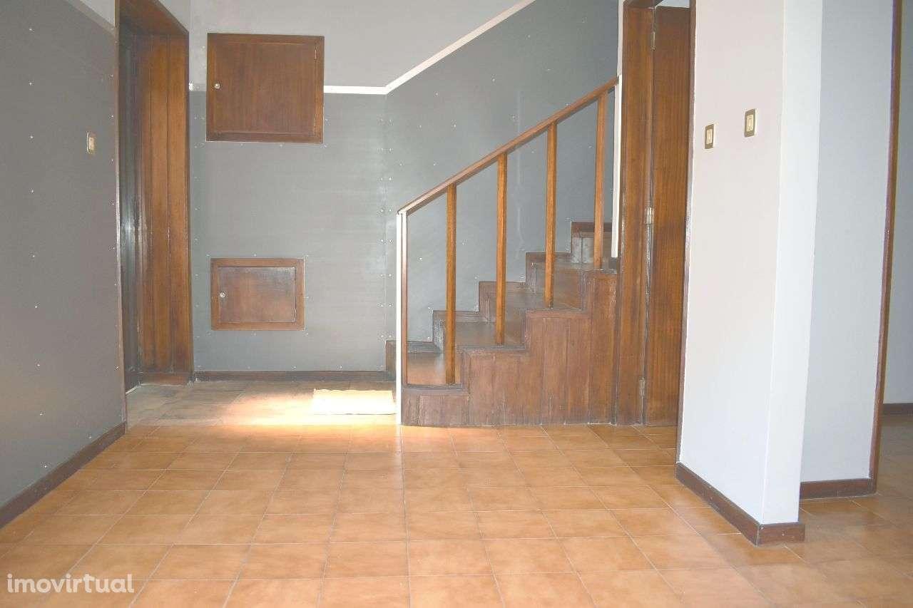 Moradia para comprar, Rua Joaquim Moreira da Silva, Vila do Conde - Foto 3
