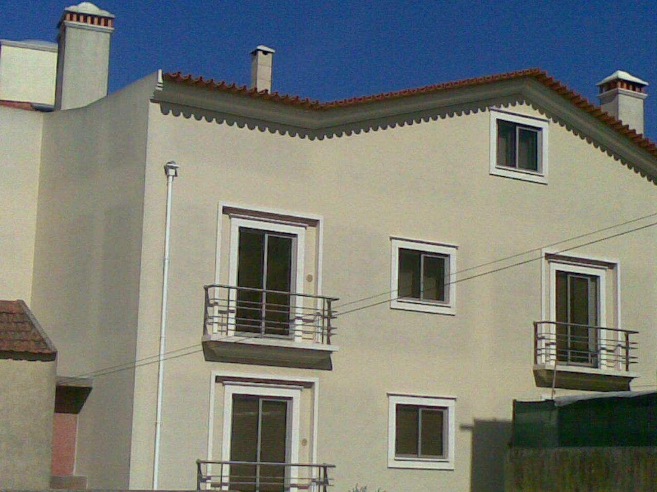 Apartamento para comprar, Praia de Mira, Coimbra - Foto 1