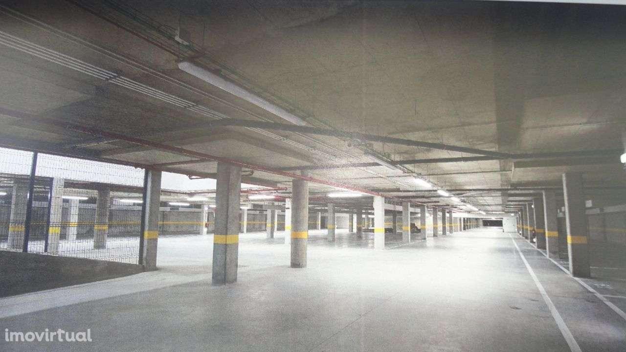 Loja para arrendar, Samora Correia, Santarém - Foto 7