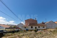 Terreno para comprar, Casal de Cambra, Sintra, Lisboa - Foto 4