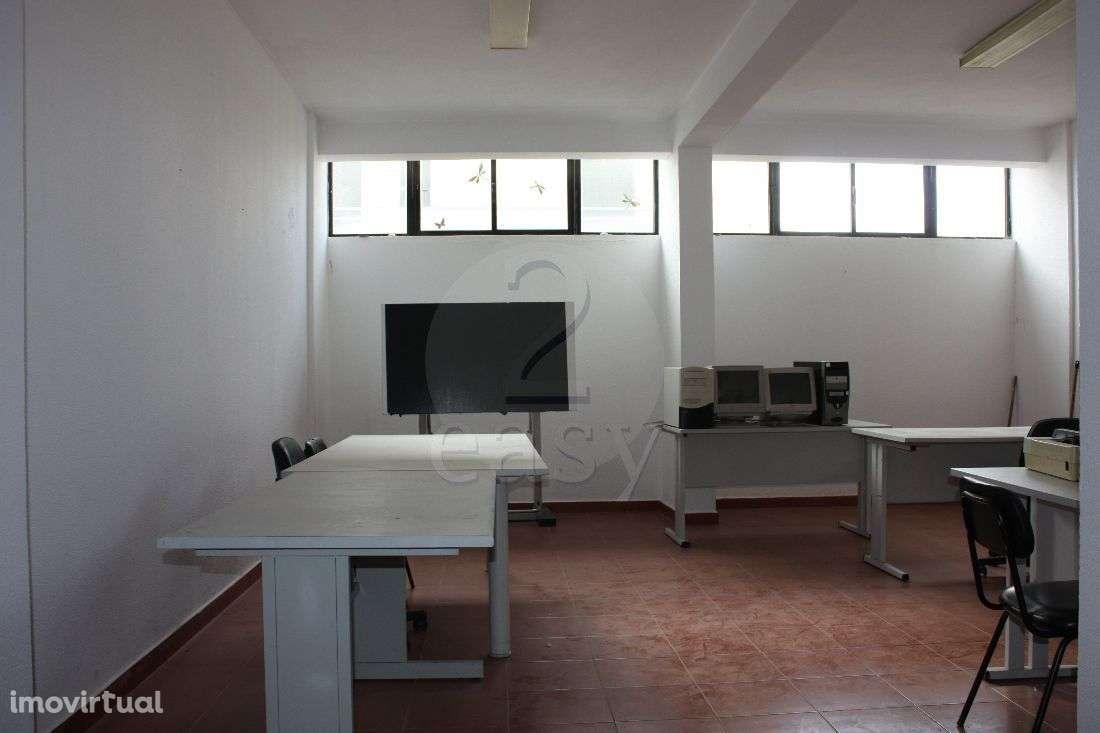 Escritório para arrendar, Grândola e Santa Margarida da Serra, Setúbal - Foto 3