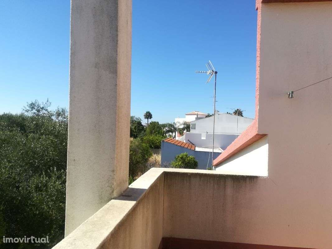 Moradia para comprar, Moncarapacho e Fuseta, Olhão, Faro - Foto 12
