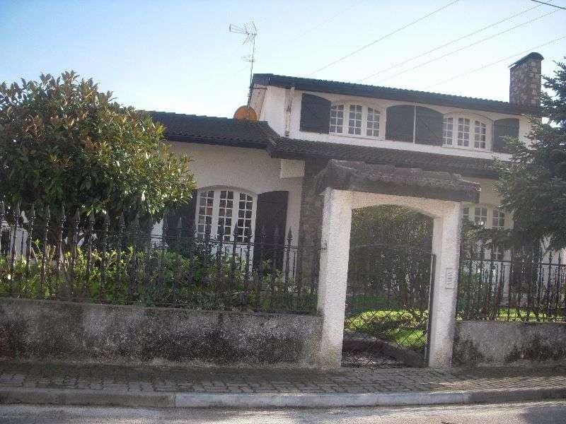 Moradia para comprar, Ílhavo (São Salvador), Ílhavo, Aveiro - Foto 1