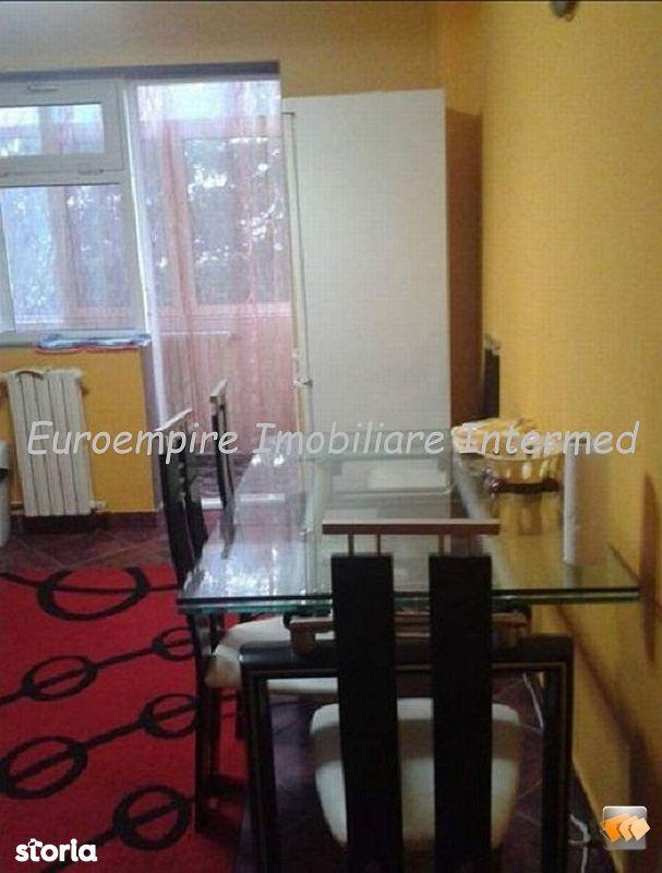 COD VA 27681 Apartament cu 2 camere situat in zona Faleza Nord