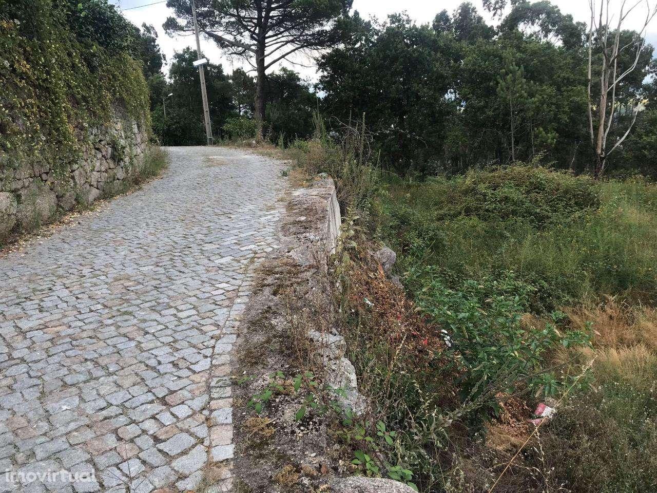 Terreno para comprar, Louredo, Paredes, Porto - Foto 3