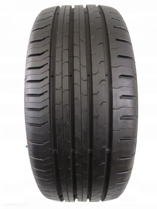 Continental ContiEcoContact 5 215/45 R17 87V 8,5mm - 1