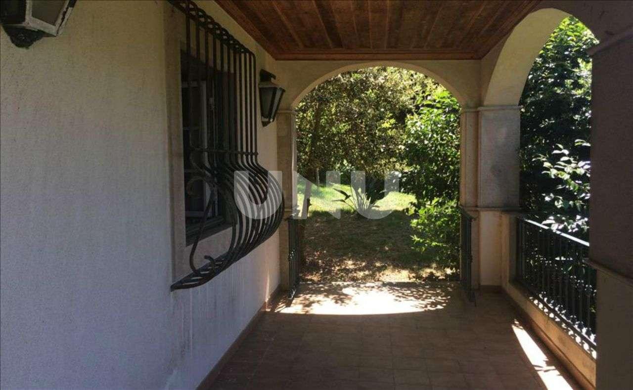 Quintas e herdades para comprar, Colares, Sintra, Lisboa - Foto 9