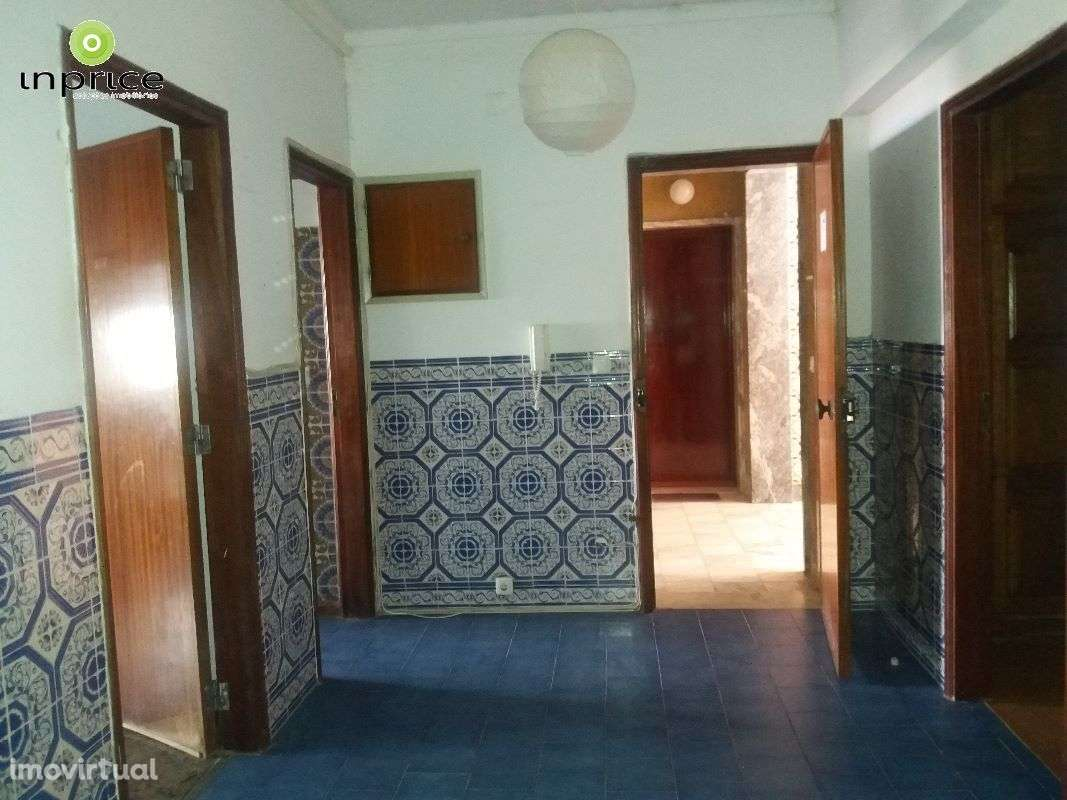 Apartamento para comprar, Póvoa de Santa Iria e Forte da Casa, Lisboa - Foto 1