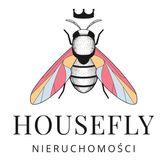 Deweloperzy: Housefly Nieruchomości - ułatwiamy zmiany. - Głogów, głogowski, dolnośląskie