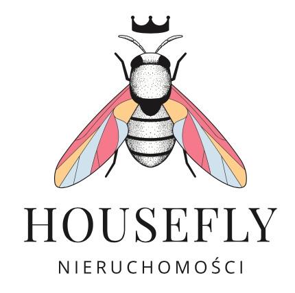 Housefly Nieruchomości - ułatwiamy zmiany.