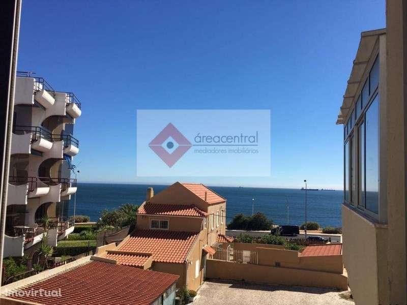 Apartamento para comprar, Rua 9 de Abril, Cascais e Estoril - Foto 1