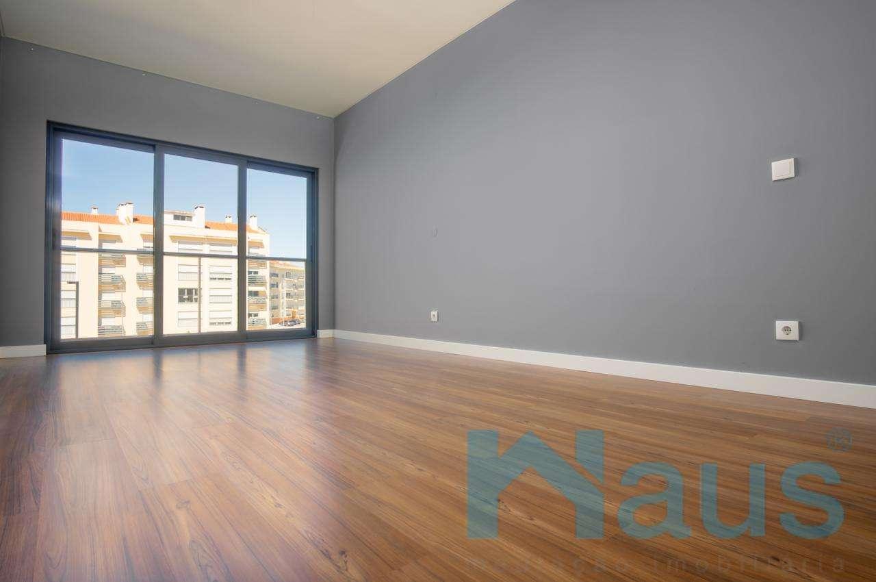 Apartamento para comprar, Montijo e Afonsoeiro, Montijo, Setúbal - Foto 13