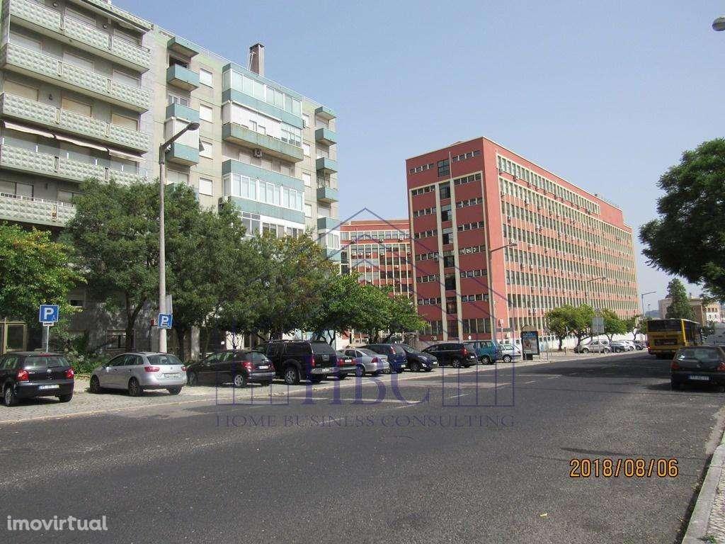 Loja para comprar, Belém, Lisboa - Foto 2
