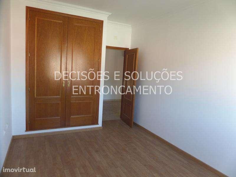 Apartamento para comprar, São João Baptista, Entroncamento, Santarém - Foto 4