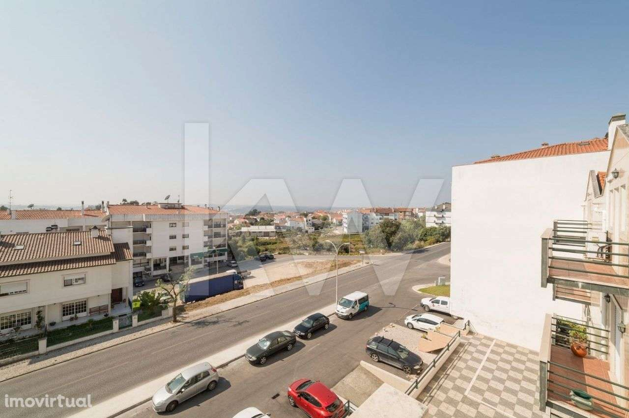 Apartamento para comprar, Marrazes e Barosa, Leiria - Foto 25