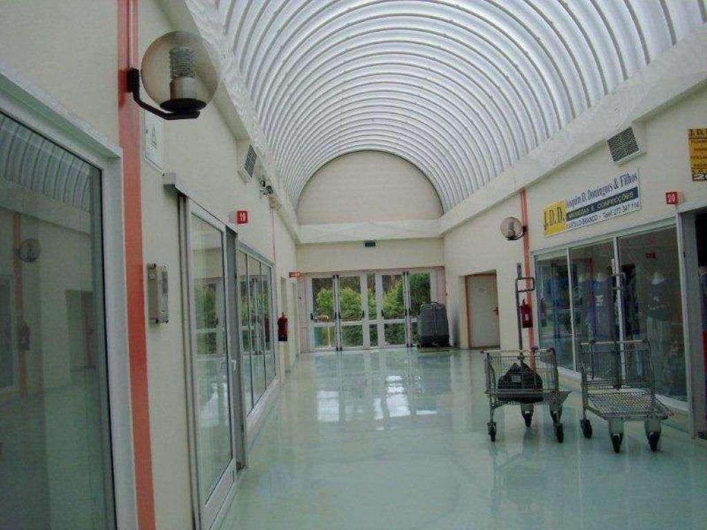 Loja para comprar, Pombal, Leiria - Foto 2